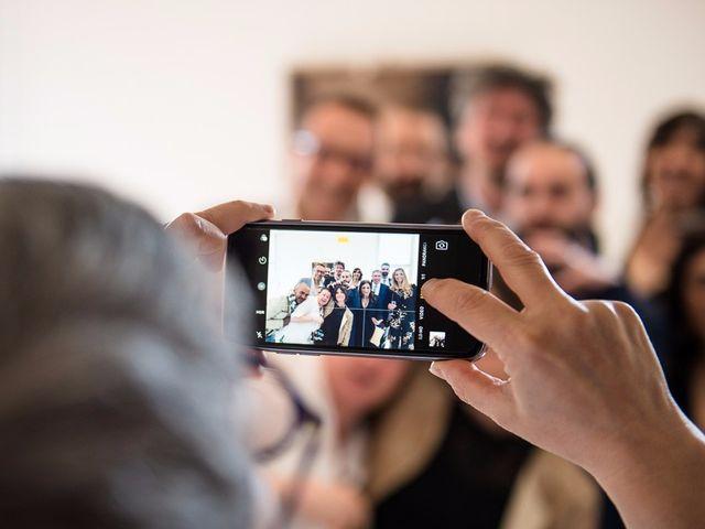 Il matrimonio di Manuel e Alessandro a Brescia, Brescia 14