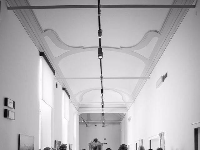 Il matrimonio di Manuel e Alessandro a Brescia, Brescia 15