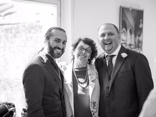 Il matrimonio di Manuel e Alessandro a Brescia, Brescia 17