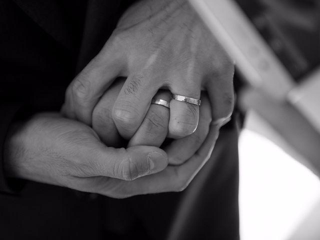 Il matrimonio di Manuel e Alessandro a Brescia, Brescia 18