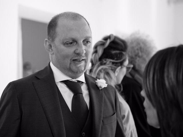 Il matrimonio di Manuel e Alessandro a Brescia, Brescia 19