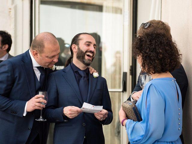 Il matrimonio di Manuel e Alessandro a Brescia, Brescia 24
