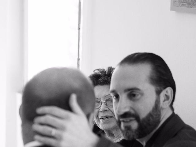 Il matrimonio di Manuel e Alessandro a Brescia, Brescia 29