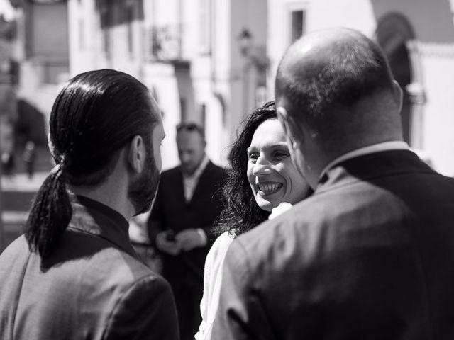Il matrimonio di Manuel e Alessandro a Brescia, Brescia 31