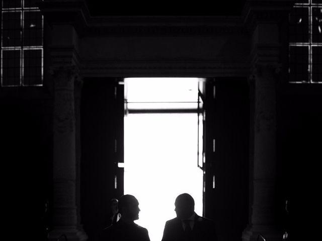 Il matrimonio di Manuel e Alessandro a Brescia, Brescia 2