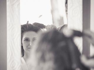 Le nozze di Silvia e Andrea 2