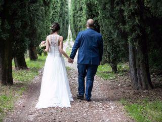 Le nozze di Michela e Emanuele 3