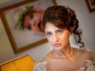 Le nozze di Anna Maria e Mimmo 3