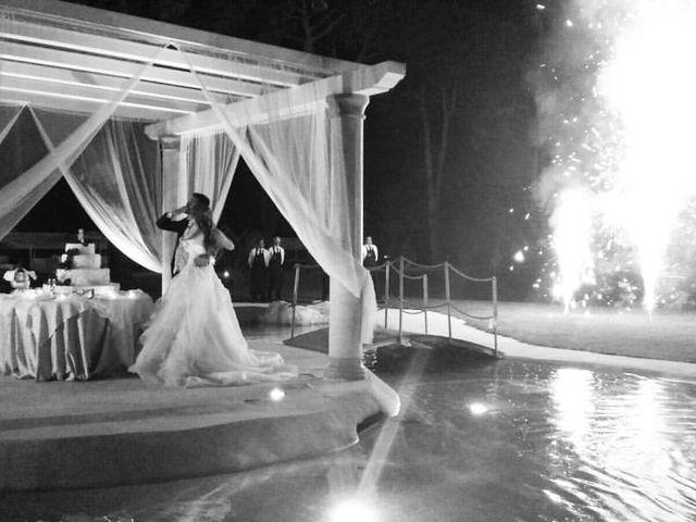 Il matrimonio di Sharon e Marco a La Spezia, La Spezia 6
