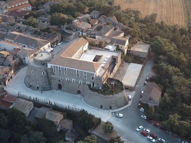 Il matrimonio di Maurizio e Vittoria  a Apice, Benevento 9