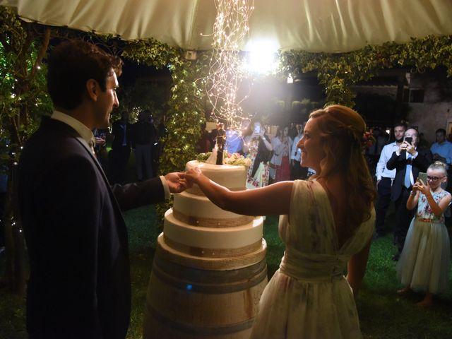 Il matrimonio di Andrea e Roberta a Lonato del Garda, Brescia 5