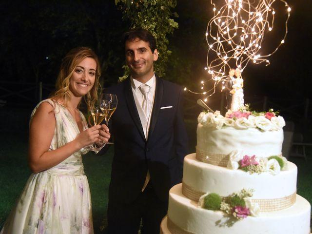 Il matrimonio di Andrea e Roberta a Lonato del Garda, Brescia 6