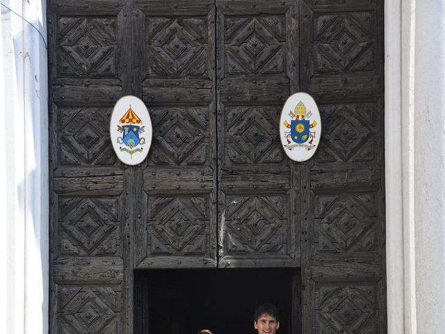 Il matrimonio di Andrea e Roberta a Lonato del Garda, Brescia 12