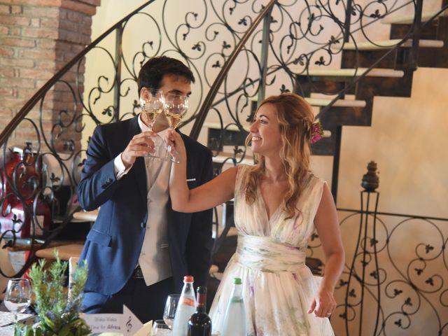 Il matrimonio di Andrea e Roberta a Lonato del Garda, Brescia 25