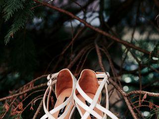 Le nozze di Samanta e Renato 2