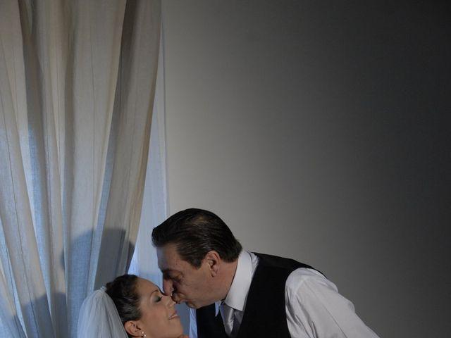 Il matrimonio di Michele e Graziana a Catania, Catania 4