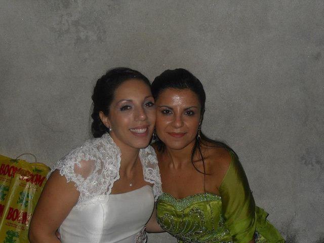 Il matrimonio di Michele e Graziana a Catania, Catania 16