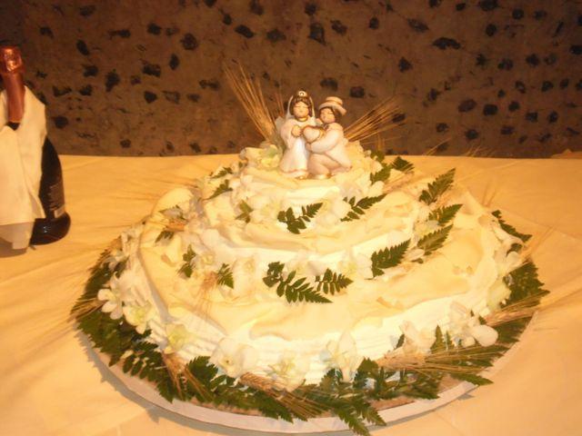 Il matrimonio di Michele e Graziana a Catania, Catania 23