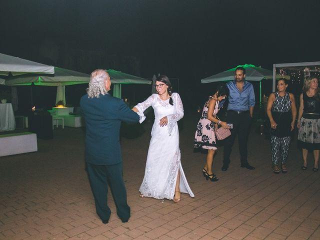 Il matrimonio di Daniel e Sabrina a Bollate, Milano 323