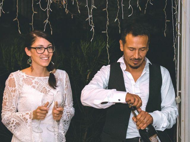 Il matrimonio di Daniel e Sabrina a Bollate, Milano 336