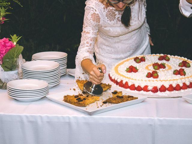 Il matrimonio di Daniel e Sabrina a Bollate, Milano 344