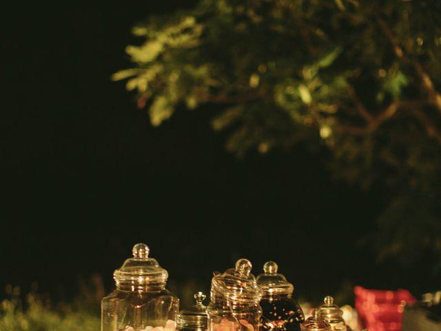 Il matrimonio di Massimo e Barbara a La Valletta Brianza, Lecco 204