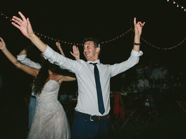 Il matrimonio di Massimo e Barbara a La Valletta Brianza, Lecco 220