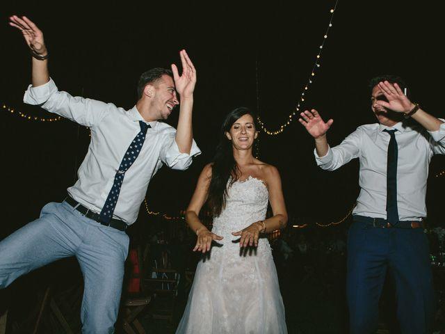 Il matrimonio di Massimo e Barbara a La Valletta Brianza, Lecco 224