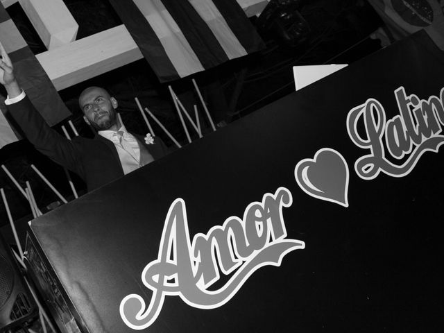 Il matrimonio di Marco e Vanessa a Montalto di Castro, Viterbo 34