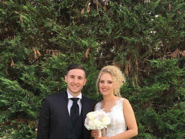 Il matrimonio di Daniele e Benedetta  a Silvi, Teramo 5
