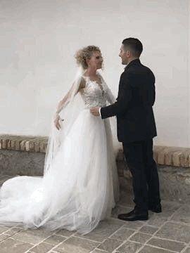 Il matrimonio di Daniele e Benedetta  a Silvi, Teramo 6