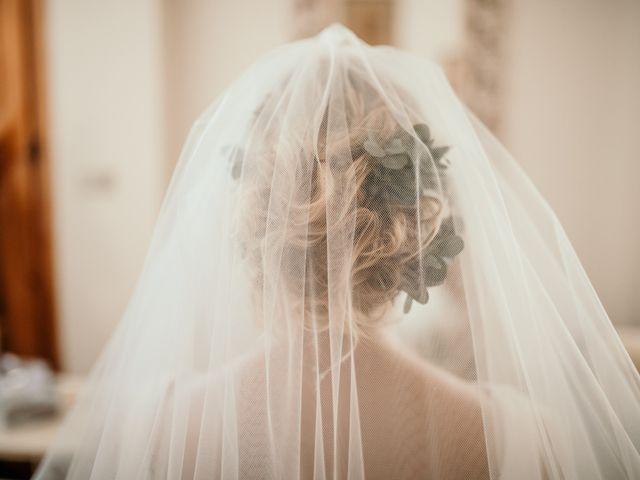 Il matrimonio di Laura  e Andrea  a Cesena, Forlì-Cesena 17