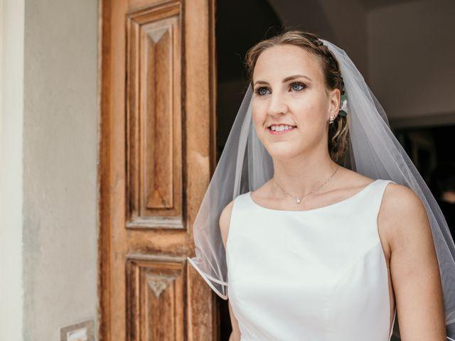 Il matrimonio di Laura  e Andrea  a Cesena, Forlì-Cesena 18