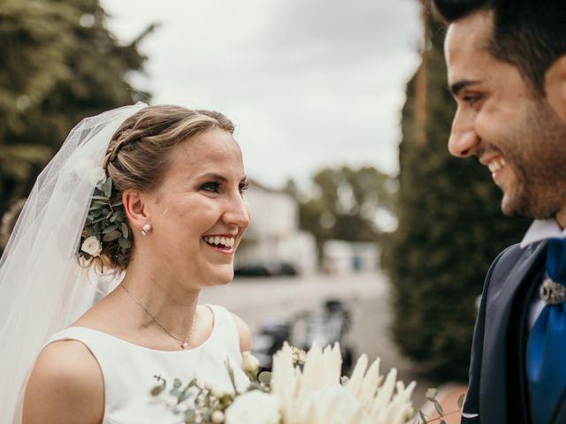 Il matrimonio di Laura  e Andrea  a Cesena, Forlì-Cesena 26