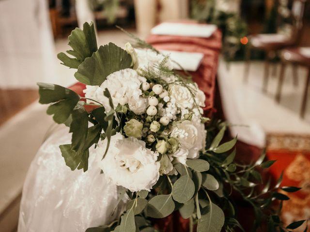 Il matrimonio di Laura  e Andrea  a Cesena, Forlì-Cesena 29