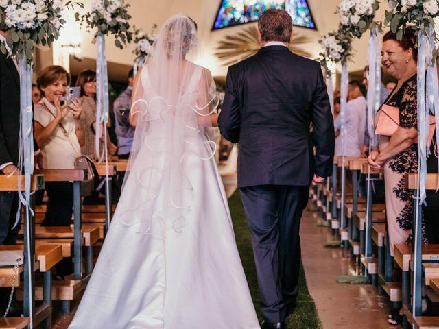 Il matrimonio di Laura  e Andrea  a Cesena, Forlì-Cesena 31