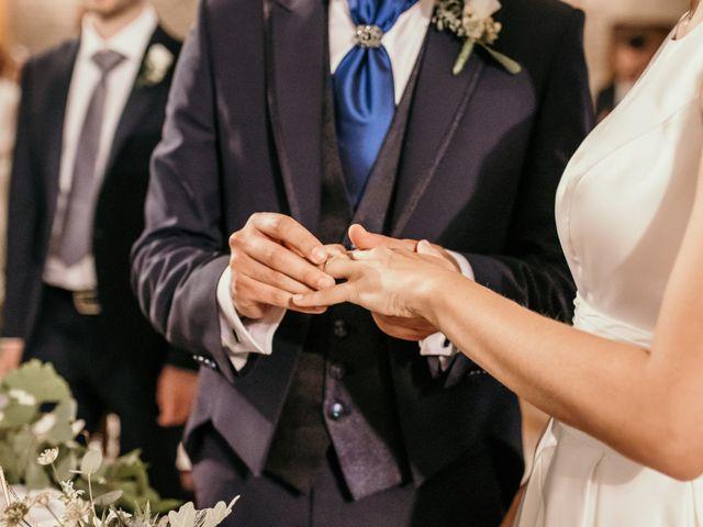 Il matrimonio di Laura  e Andrea  a Cesena, Forlì-Cesena 33
