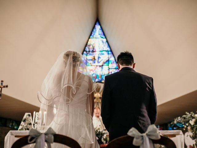 Il matrimonio di Laura  e Andrea  a Cesena, Forlì-Cesena 35