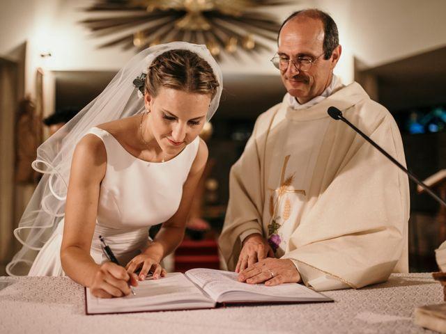 Il matrimonio di Laura  e Andrea  a Cesena, Forlì-Cesena 41