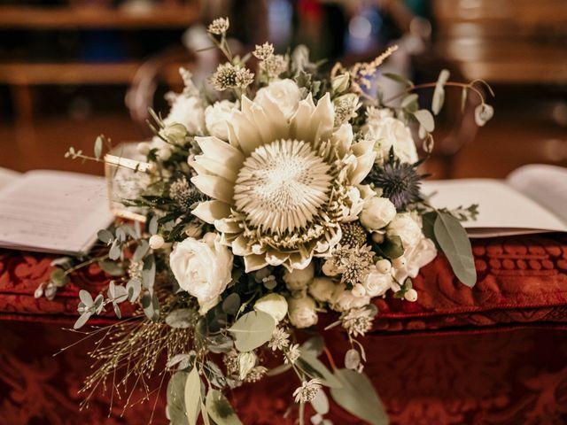 Il matrimonio di Laura  e Andrea  a Cesena, Forlì-Cesena 42