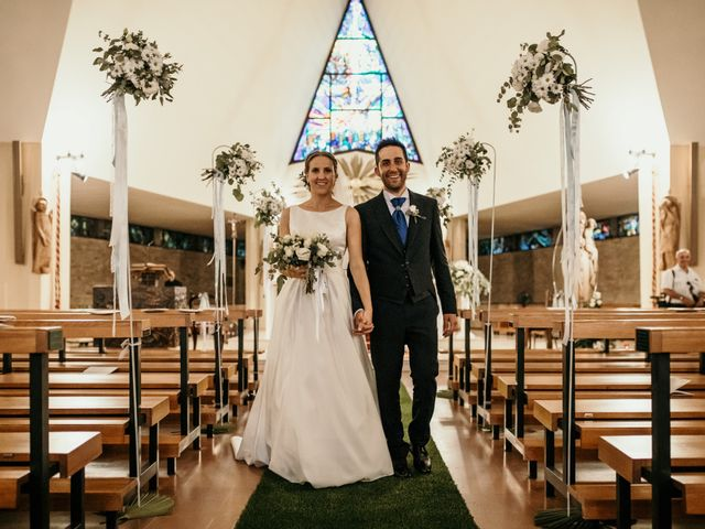 Il matrimonio di Laura  e Andrea  a Cesena, Forlì-Cesena 44