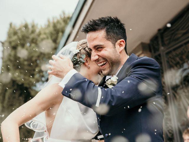 Il matrimonio di Laura  e Andrea  a Cesena, Forlì-Cesena 48