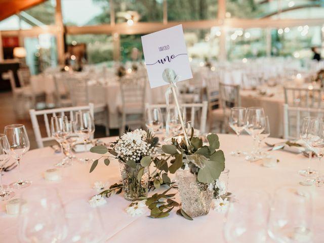 Il matrimonio di Laura  e Andrea  a Cesena, Forlì-Cesena 52