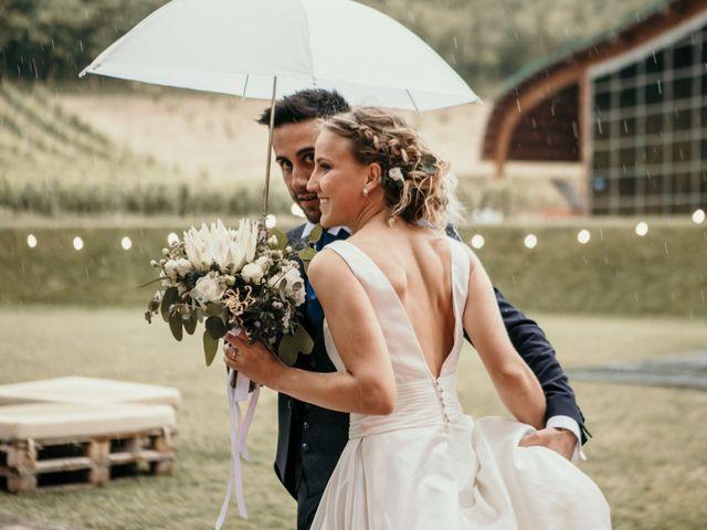 Il matrimonio di Laura  e Andrea  a Cesena, Forlì-Cesena 56