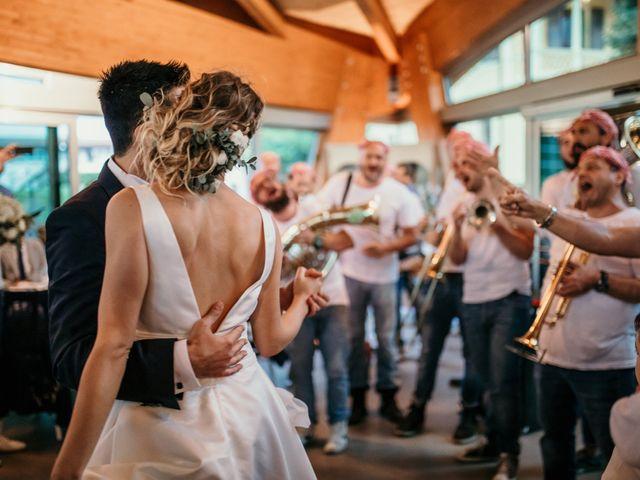 Il matrimonio di Laura  e Andrea  a Cesena, Forlì-Cesena 58