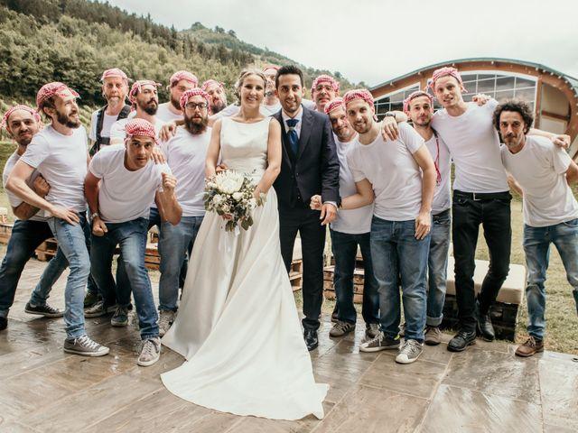 Il matrimonio di Laura  e Andrea  a Cesena, Forlì-Cesena 67