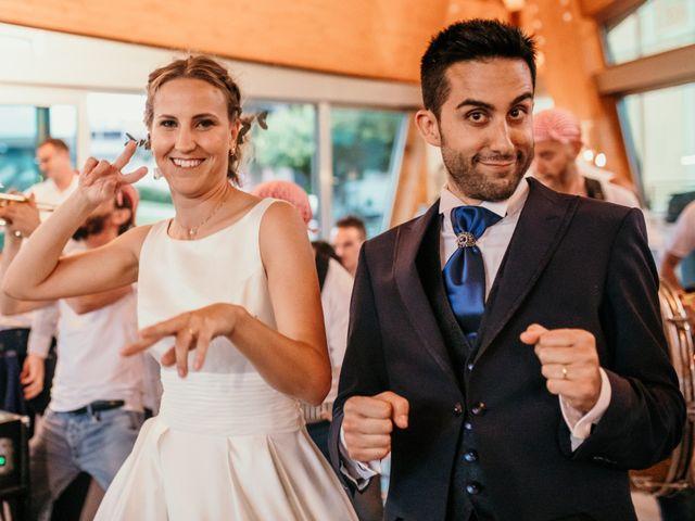 Il matrimonio di Laura  e Andrea  a Cesena, Forlì-Cesena 69