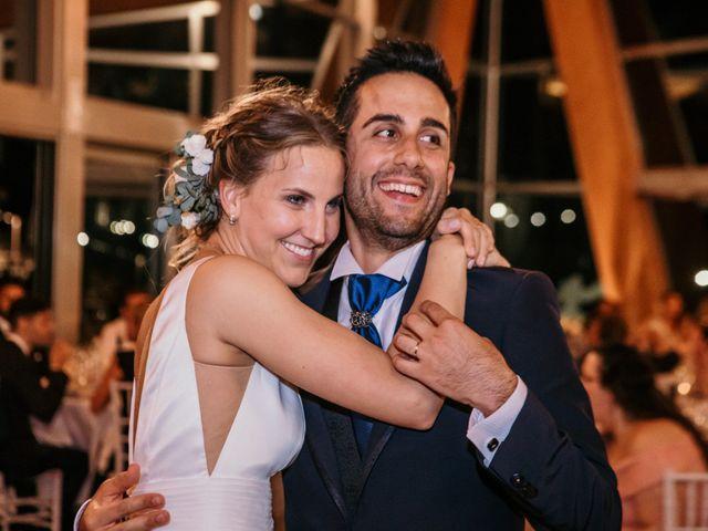 Il matrimonio di Laura  e Andrea  a Cesena, Forlì-Cesena 72