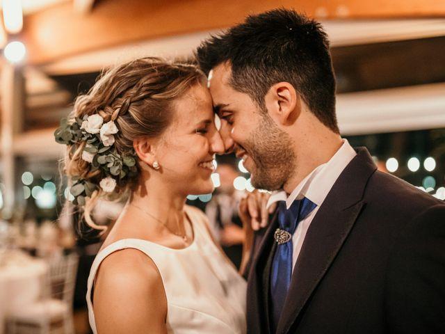 Il matrimonio di Laura  e Andrea  a Cesena, Forlì-Cesena 73