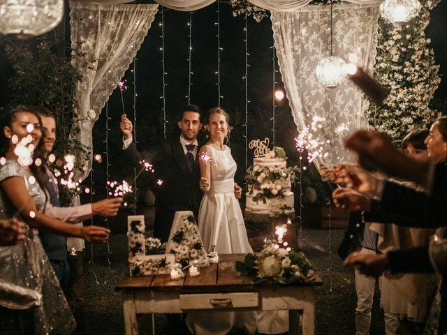 Il matrimonio di Laura  e Andrea  a Cesena, Forlì-Cesena 78
